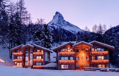 162388 zermatt%20 %20hotel%20matthiol%20exterieur 087c39 medium 1428565742