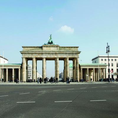 164001 berlijn%20hotels.com 59755b medium 1429602784