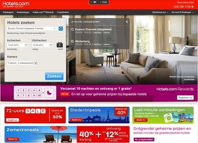 167049 printscreen nl ea45af medium 1431416744