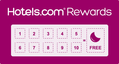 167050 hotelscomrewards punchcard 274cff medium 1431416745