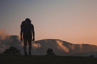 173876 hiking 691846 640 05dc14 medium 1436874673