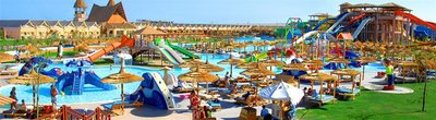 176933 jungle%20aqua%20park%2c%20hurghada%20%28hotels.com%29 0506a0 medium 1440159006