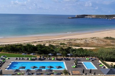 176937 martinhal%20beach%20resort%20%26%20hotel%2c%20sagres%20%28hotels.com%29 e16543 medium 1440159007