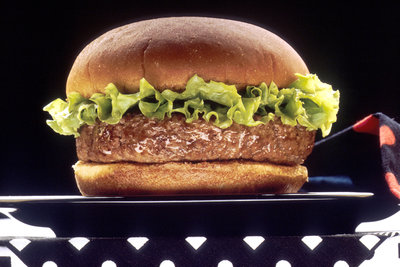 179693 hamburger%20(wikipedia) c5ff93 medium 1442572046