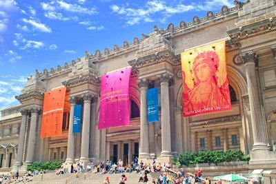 186249 the%20metropolitan%20museum%20of%20art%20(new%20york,%20amerika) b94022 medium 1447061416