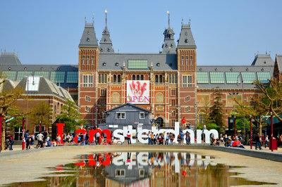 186253 rijksmuseum%20(amsterdam,%20nederland) 87f1fc medium 1447061420