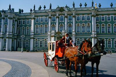 186254 hermitage%20(st.%20petersburg,%20rusland) 17486f medium 1447061420