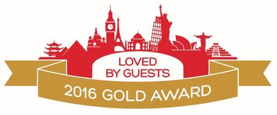 203216 loved%20by%20guests%20logo%20low%20res e0417c medium 1460029359