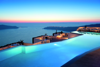 225224 grace%20santorini%20 %20infinity%20pool%20%28credits%20grace%20santorini%29 878246 medium 1474372776