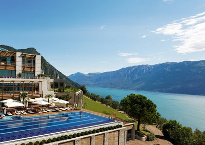 225225 lefay%20resort%20%26%20spa%202%20%28bron%20escapio%29 2b7050 medium 1474372794
