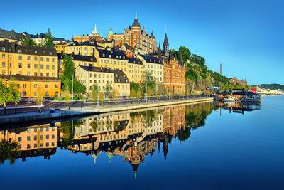 229185 stockholm%202 c81d70 medium 1478533712