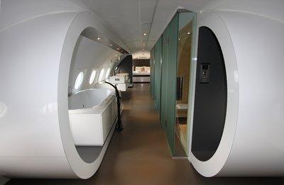 230971 leadspr hotels.com apeldoorn1 creditshotelsuites 23d534 medium 1480417196