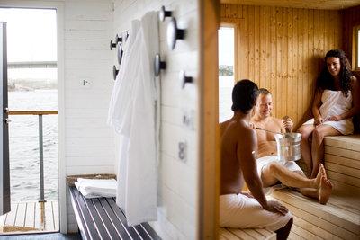 230976 leadspr hotels.com kladesholmen3 creditssalt%26sill 7a2bf1 medium 1480417200