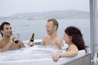 230982 leadspr hotels.com kladesholmen4 creditssalt%26sill 09f43b medium 1480417203