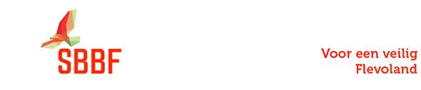 233554 schermafbeelding%202017 01 10%20om%2014.01.51 f6f74b original 1484061122