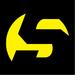 Logo Fives Futbol