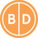 Logo B|D Landscape Architects