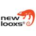 Logo New Looxs