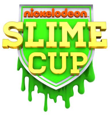 130978 49842053 b3a0 404a 8eed 2f56d42dfb74 nick slimecup logo rgb medium 1400238368