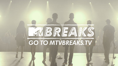 138730 mtv%20breaks%20logo 3e8a30 medium 1408481088