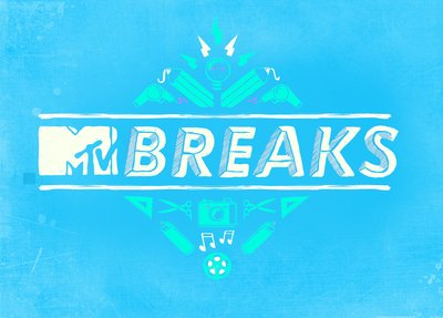 138731 mtv breaks logo f474bd medium 1408481107