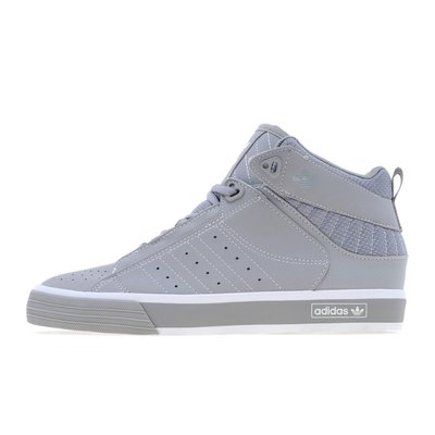 139871 junior%20adidas%20freemount%20wht gry 9614b0 medium 1409307684