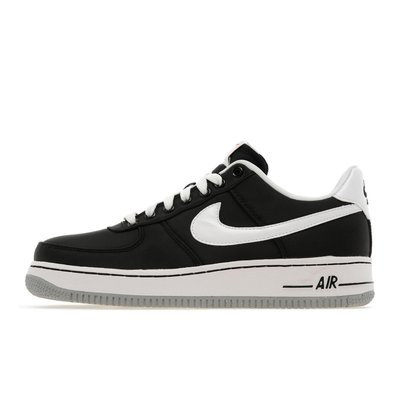 139872 junior%20af1%20lo%20blk wht w%20gry 96b846 medium 1409307686