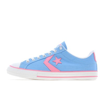 139873 junior%20converse%20star%20player%20blu pink wht 2741c2 medium 1409307686