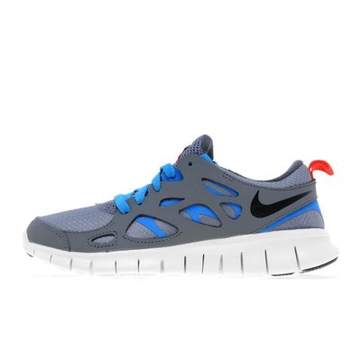 139876 junior%20nike%20free%202%20gry blu bf398e medium 1409307727