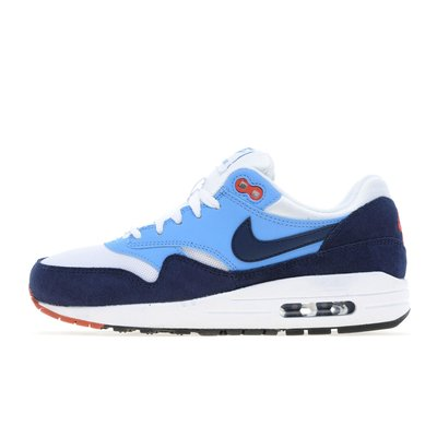 139877 junior%20nike%20max%201%20wht blue nvy ce1717 medium 1409307730