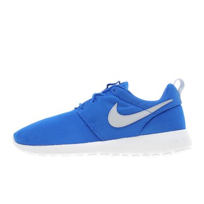 139880 junior%20nike%20roche%20run%20royal wht 42b447 medium 1409307733