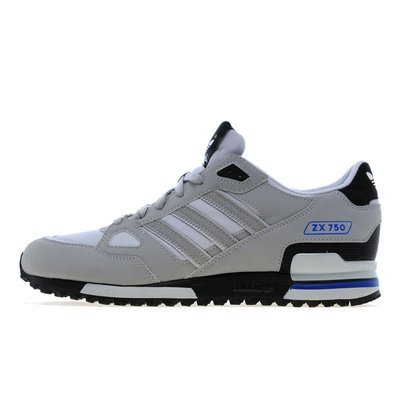 139881 mens%20adidas%20zx750%20lht%20onix mgh%20solid d708de medium 1409307795