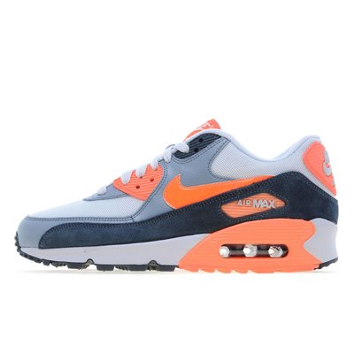 139889 womens%20nike%20max%2090%20ess%20plat b%20man gry d4cb0d medium 1409307871