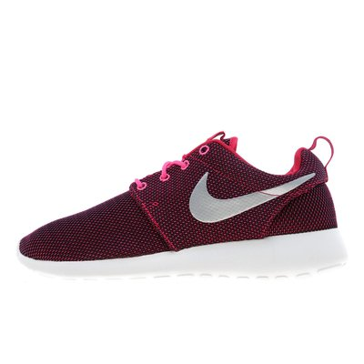 139892 womens%20nike%20roche%20run%20fush%20pink si wh 444190 medium 1409307873