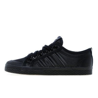 140289 womens%20adidas%20honey%20lo%20blk bfly e6568f medium 1409657339