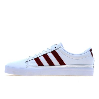 140291 mens%20adidas%20rayado%20wh colburg 2db818 medium 1409657401