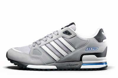 141859 adidas%20zx750%20kot%20024%20on%20white%20mb%20l04 1%20paint 1825de medium 1410959871