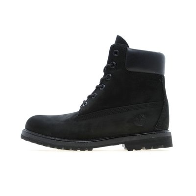 147094 timberland%20casual%206%20wms 13267d medium 1414664263