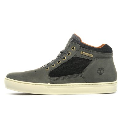 147095 timberland%20cup%20merge%20grey 9fe717 medium 1414664264