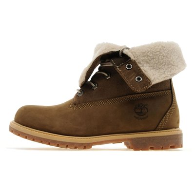 147096 timberland%20casual%20wms%20fleece 1f7cfa medium 1414664265