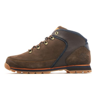 147098 timberland%20calderbrook%20brown 7ac621 medium 1414664268