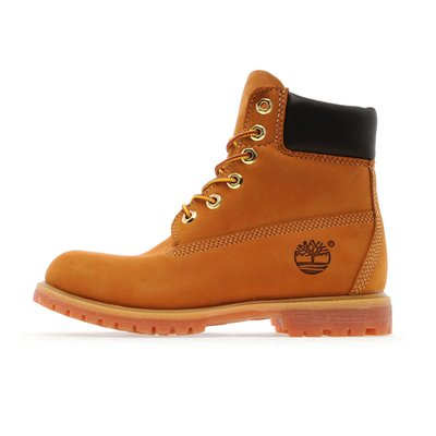 147099 timberland%206%20wheat bb60ac medium 1414664479