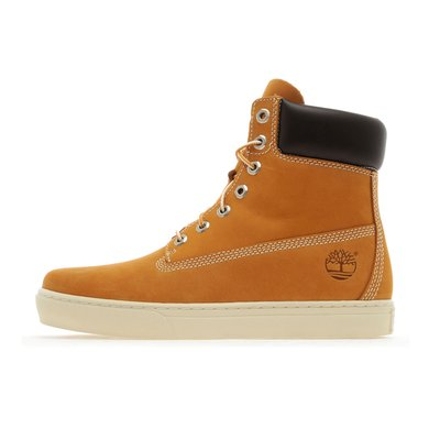 147100 timberland%20newmarket%206%20wheat d2707a medium 1414664485