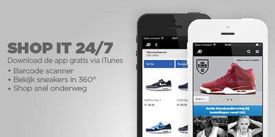 147640 600x300 social wk34 app nl 02 5a7c62 medium 1415192730