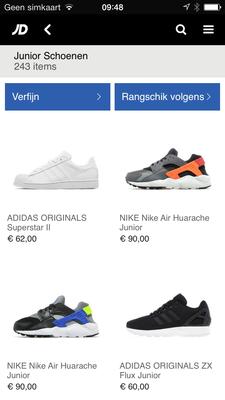 147646 junior%20footwear d1fd8c medium 1415192742