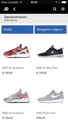 147647 womens%20footwear 40c632 medium 1415192746