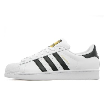 154152 mens%20adidas%20original%20superstar%20ii%20e90%2c00%202 5c81c4 medium 1421764217