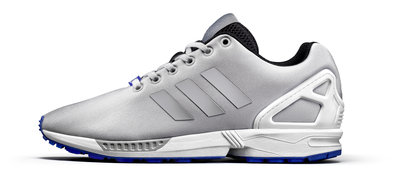 156573 adidas%20originals%20zx%20flux%20clear%20onix 4738ef medium 1423837618