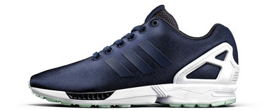 156576 adidas%20originals%20zx%20flux%20navy%20white dc49bc medium 1423837627