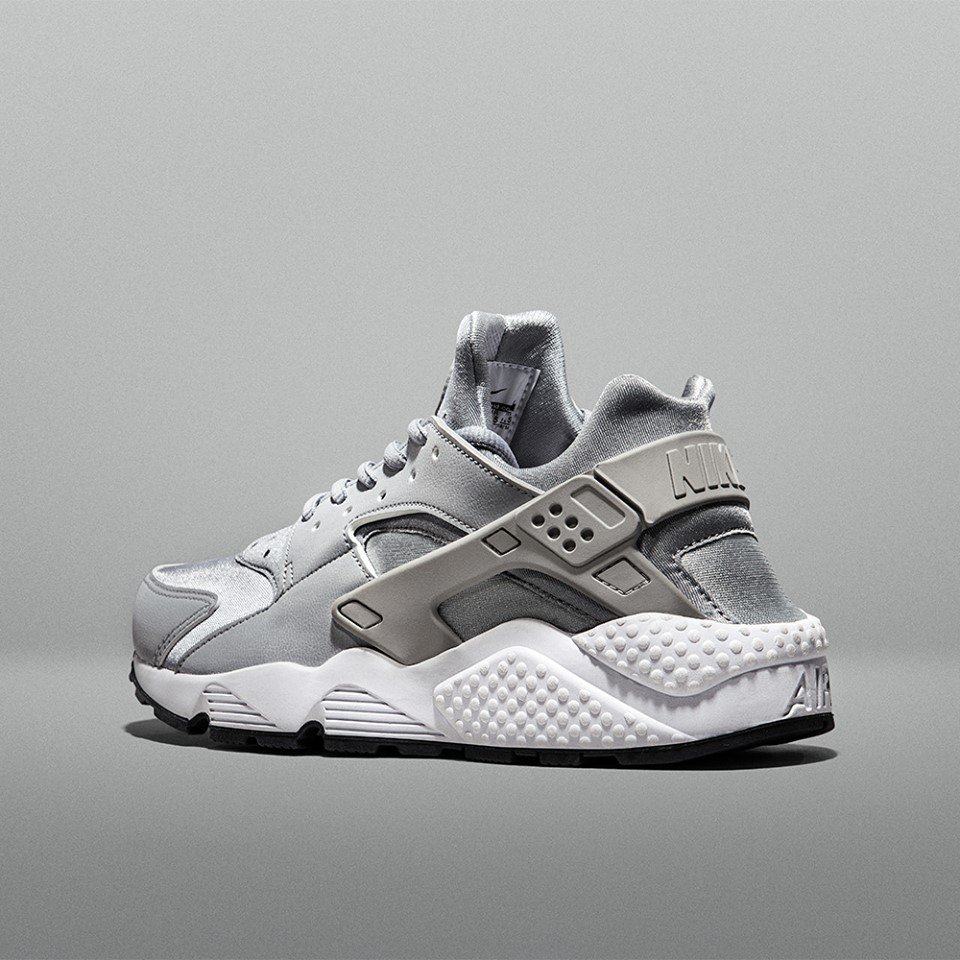 nike huarache heren jd sports